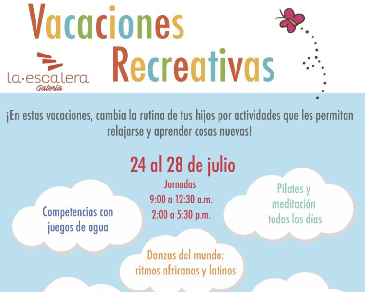 vacaciones recreativas2 jpeg
